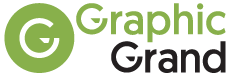 GraphicGrand