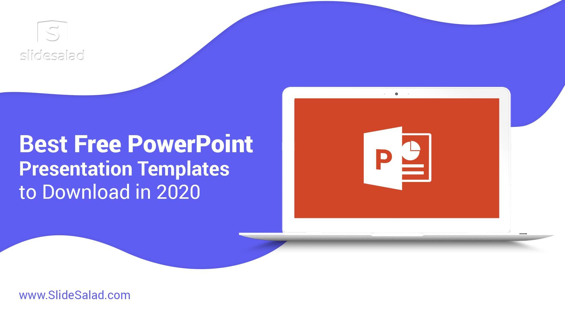 Best Free PowerPoint Presentation Templates To Download in 2020