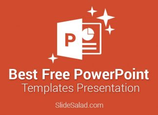 Best Free PowerPoint Templates PPT To-Download