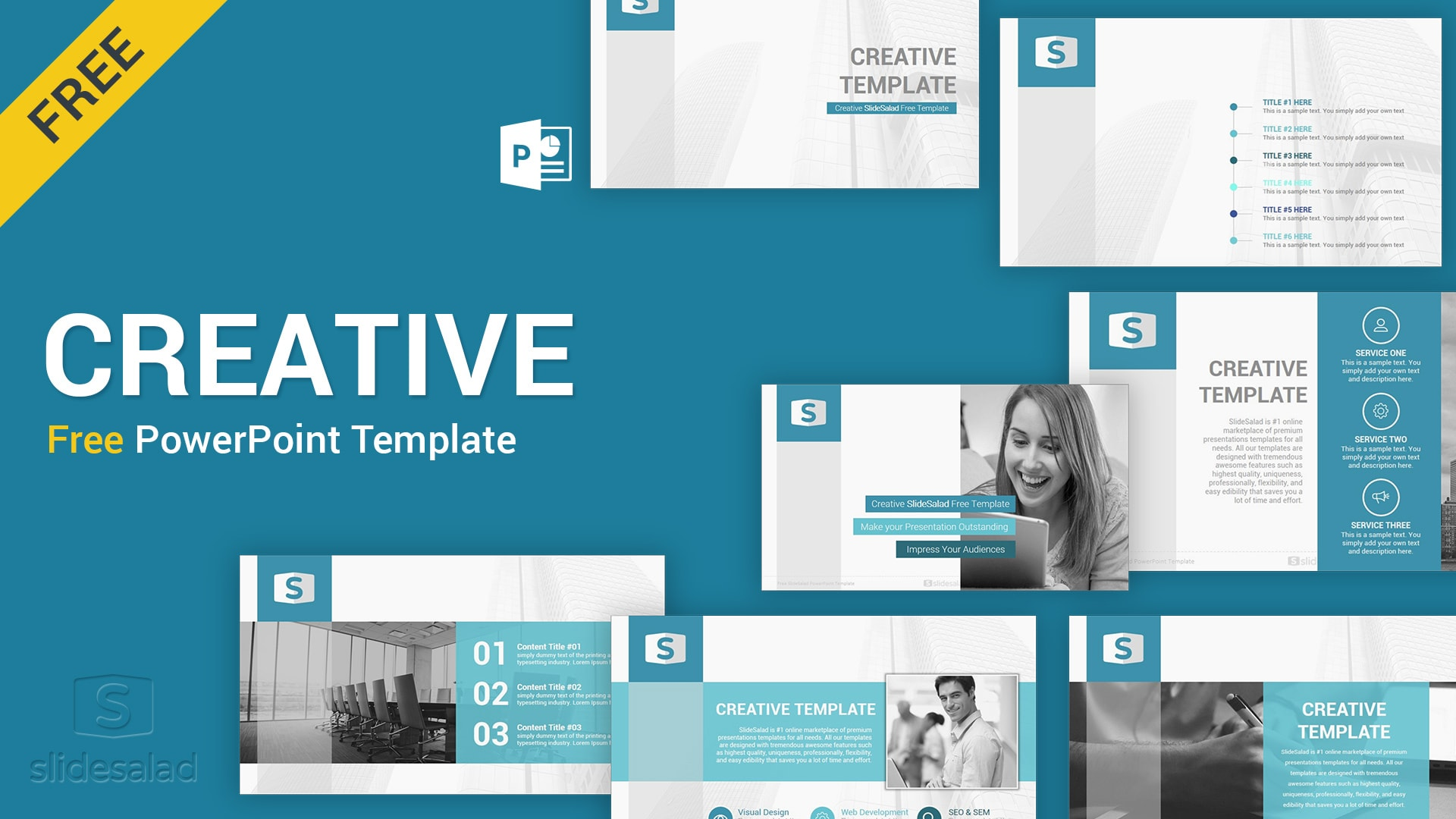 20 Best Free Powerpoint Presentation Templates To Download In 2020,Pakistani Designer Dresses Online Shopping