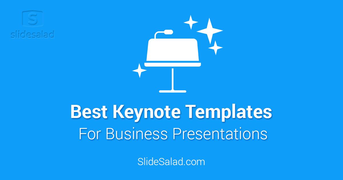 DesignGraphicsInspirationPresentations TemplatesKeynote TemplatesMarketing 20+ Best Keynote Templates for Business Presentations (Designs For Mac Users 2020)